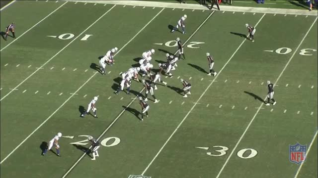 Watch Luck 38 GIF by @whirledworld on Gfycat. Discover more Colts, nfl GIFs on Gfycat