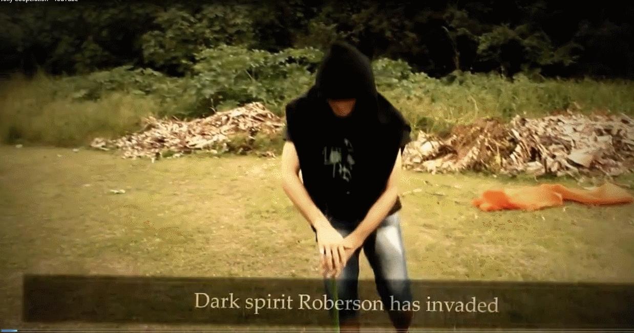 DarkSouls GIFs