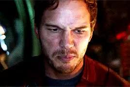 Watch and share Chris Pratt GIFs and Marveledit GIFs on Gfycat