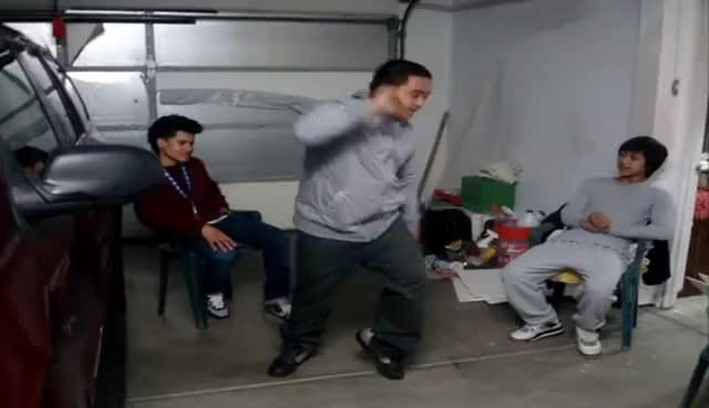 Watch short turtle looking kid GIF on Gfycat. Discover more Fat, Turtle, chubby, dancing, gay, kid, short GIFs on Gfycat