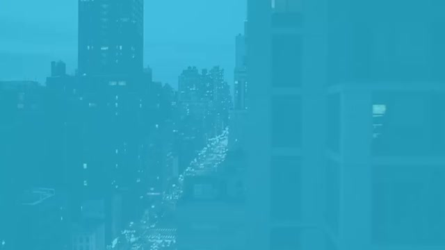 Watch and share City GIFs by Brad Kereliuk on Gfycat