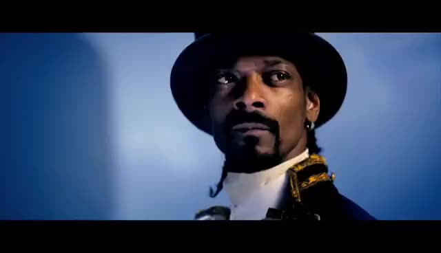 Watch Snoop Dogg GIF on Gfycat. Discover more gorillaz, snoop doggy dog, welcome to the world of the plastic beach GIFs on Gfycat
