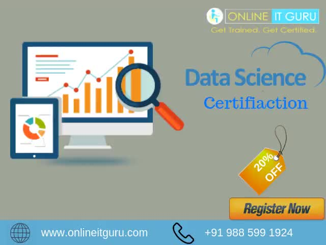 Watch and share Data Science Course | Data Science Certification | OnlineITGuru GIFs by Pallavi Padhuu on Gfycat