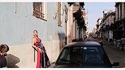 adriana, adriana lima, gif, lima, magazine, model, models, my, set, sets, viva cuba, w, w magazine, Adriana Lima Gifs GIFs