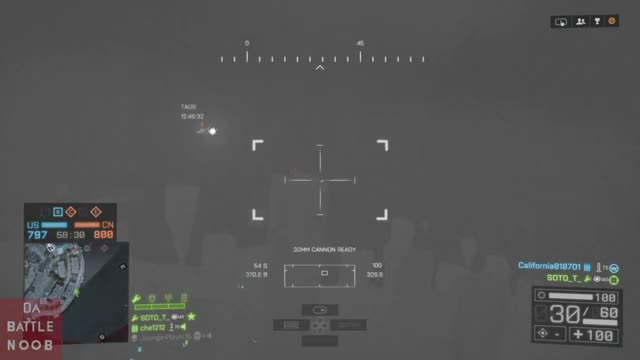 Watch and share Battlefield 4 GIFs and Gaming GIFs by dabattlenoob on Gfycat