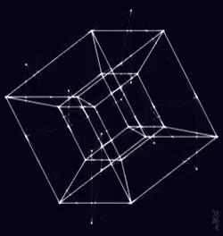 Watch and share Geometric GIFs on Gfycat