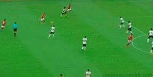 Watch brazilian football brazilian soccer gif GIF on Gfycat. Discover more related GIFs on Gfycat