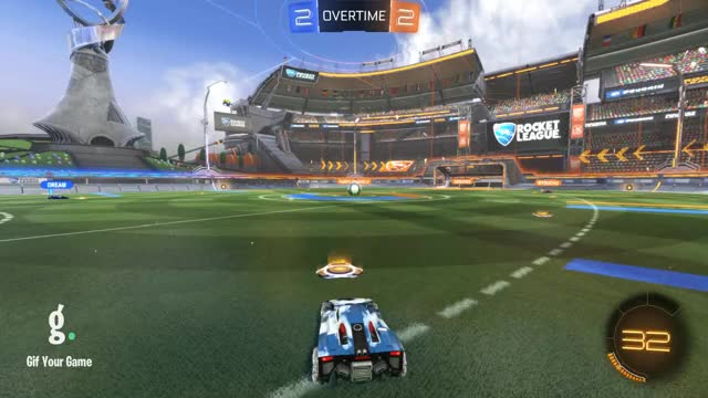 Watch Goal 5: PT Betaslayer GIF on Gfycat. Discover more RocketLeague GIFs on Gfycat