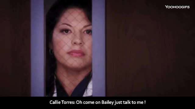 Watch and share Callie-Torres---Oh-come-on-bailey GIFs on Gfycat