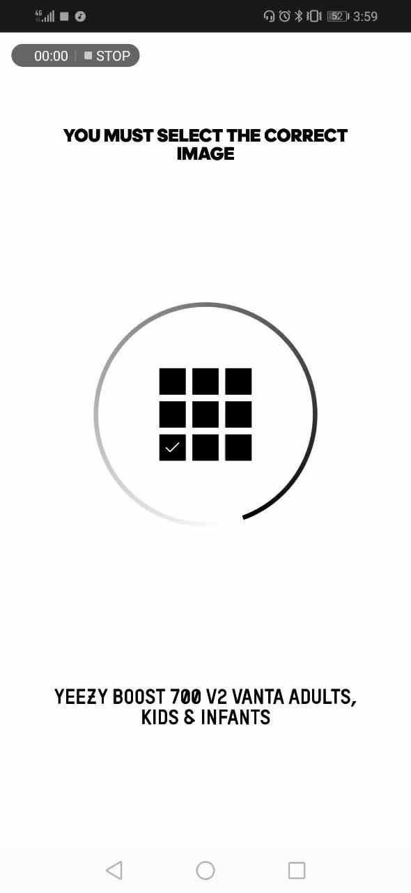 Watch and share SVID 20190529 155953 1la GIFs by jawshoe on Gfycat