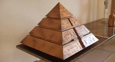 Watch and share Stargate-Pyramid-PC GIFs on Gfycat