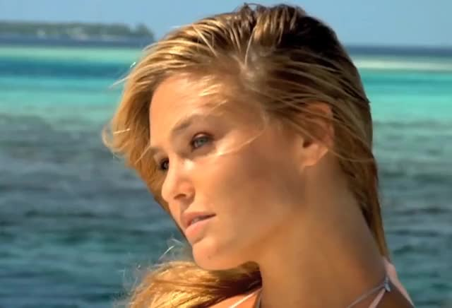 Watch and share Bar Refaeli GIFs and Model GIFs by Geez Dude on Gfycat