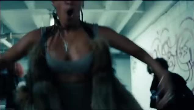 angry, beyonce, lemonade, бейонсе, злая, злой, Beyonce lemonade don't hurt yourself GIFs