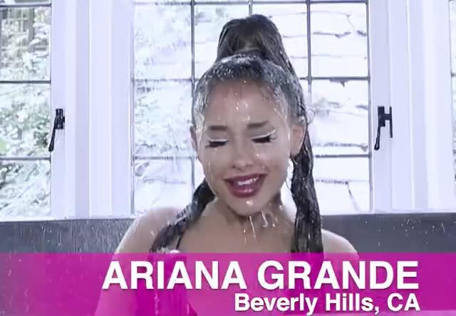 Watch and share 05-28-2020-ChromaticaWGBTSHDAI5 GIFs by 😍 Ariana Grande Devotee 😍 on Gfycat