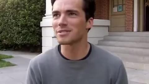 Watch this trending GIF on Gfycat. Discover more IanHarding GIFs on Gfycat