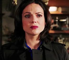Watch and share Stitch And Regina GIFs and Experiment 626 GIFs on Gfycat