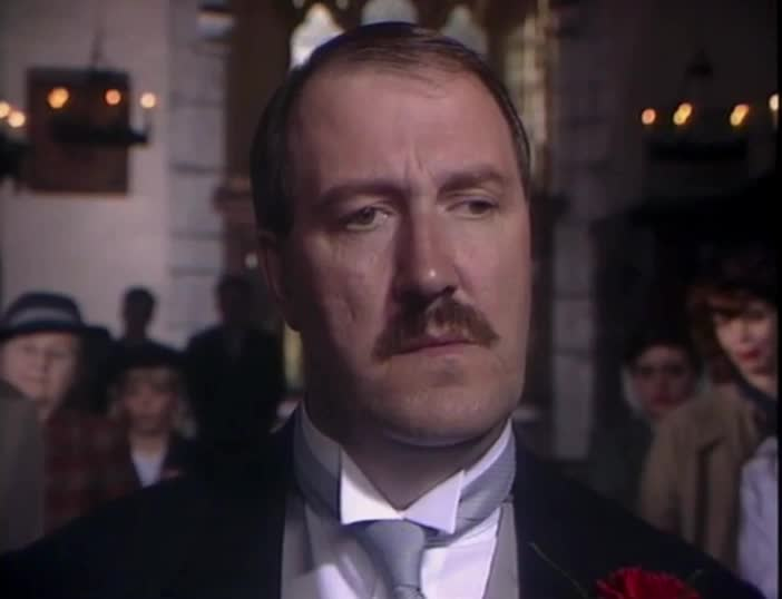 allo allo, allo allo - sudden realization and shock GIFs