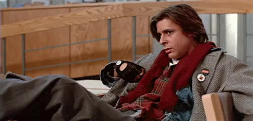 Watch this GIF on Gfycat. Discover more judd nelson GIFs on Gfycat