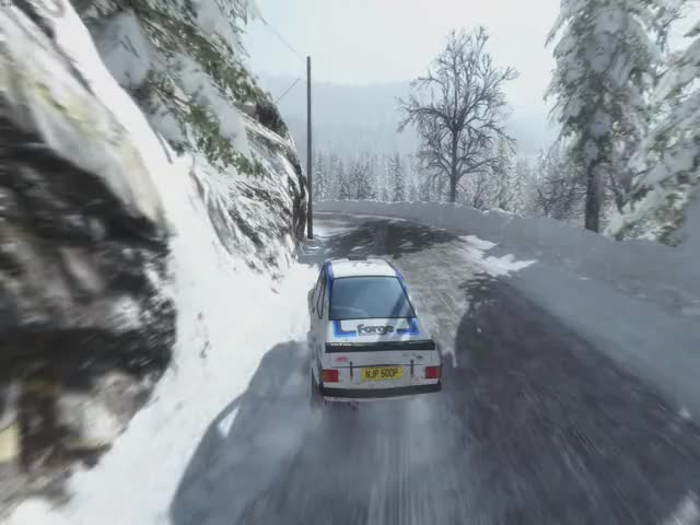 Watch and share Dirtrally GIFs and Dirtgame GIFs on Gfycat