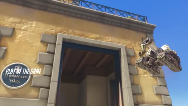 Watch melting GIF on Gfycat. Discover more bastion, overwatch, potg GIFs on Gfycat