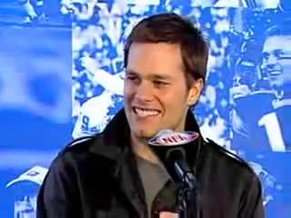 giants, patriots, super bowl sports football, tom brady, Tom Brady is an idiot. GIFs