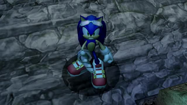 Watch and share Hedgehog Hawk Man GIFs and Sonic Jet Eggman GIFs by NeedingTheSpeed on Gfycat