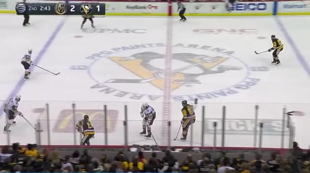 Watch and share Golden Knights GIFs and The Pensblog GIFs by The Pensblog on Gfycat