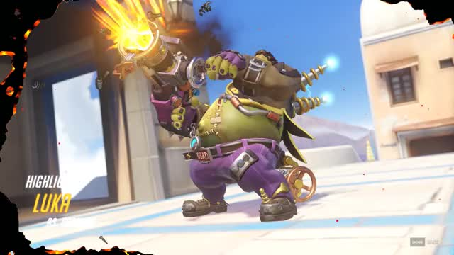 Watch and share Mystery Heroes GIFs and Highlight GIFs by Luka Ryu on Gfycat