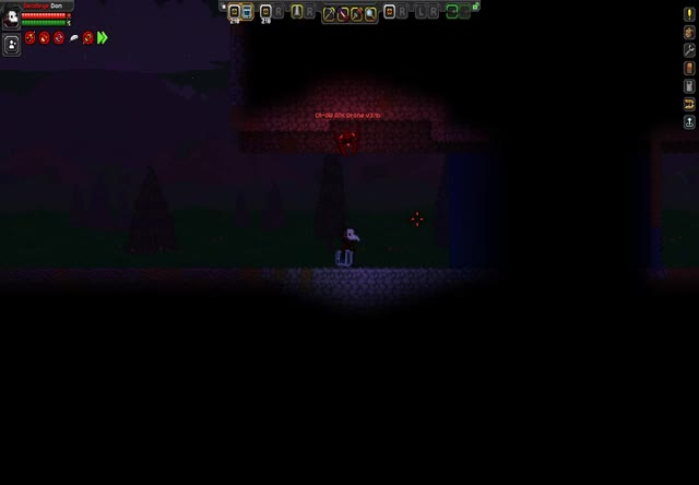 Watch and share Starbound 07.17.2017 - 05.14.14.20 GIFs on Gfycat
