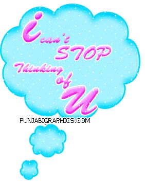 Watch and share Can T Stop Thinking About You GIFs on Gfycat