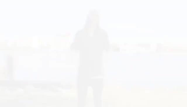 Watch Jared Watson GIF on Gfycat. Discover more i GIFs on Gfycat