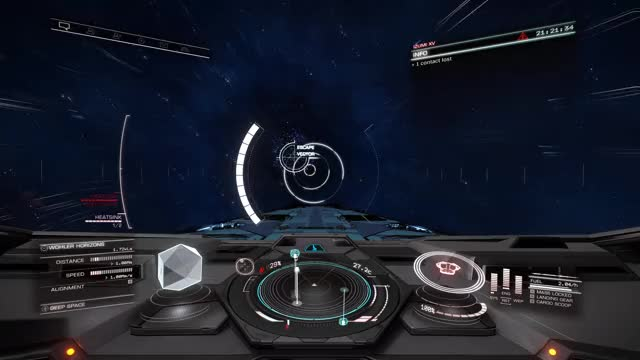 Watch Elite Dangerous 2018.11.18 - 22.21.31.01 GIF on Gfycat. Discover more elitedangerous GIFs on Gfycat