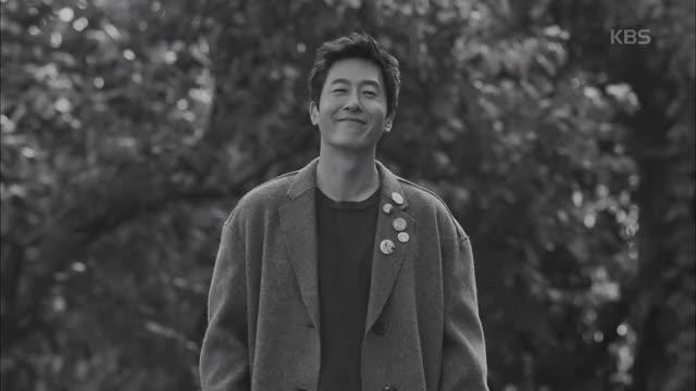 Watch and share Kim Joo Hyuk 1n2d GIFs by Koreaboo on Gfycat