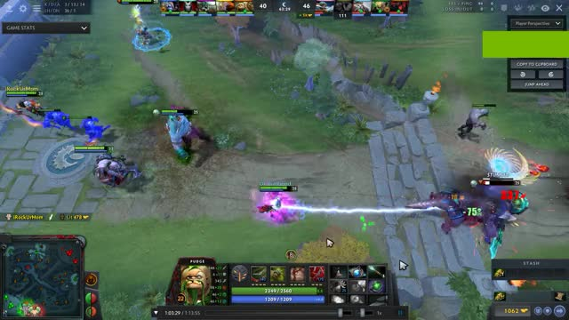 Watch and share Pudge Hook GIFs on Gfycat