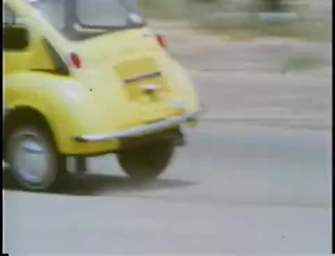 Watch Subaru of America 66 mpg Look Cheap & Ugly GIF on Gfycat. Discover more related GIFs on Gfycat