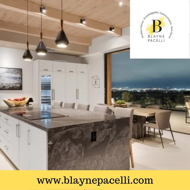 Watch and share Sherman Oaks Homes GIFs by Blayne Pacelli Real Estate on Gfycat
