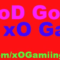 Watch and share XO Gaming Sig Maker XO MoD GoD GIFs on Gfycat