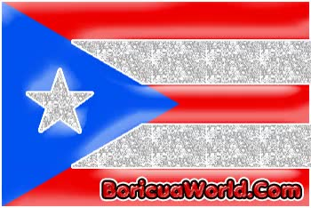 Watch and share Puerto Rico GIFs on Gfycat
