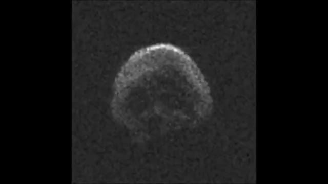 Watch and share Asteroids GIFs and Astronomy GIFs on Gfycat