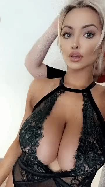 Watch this lindsey pelas GIF on Gfycat. Discover more lindsey pelas GIFs on Gfycat