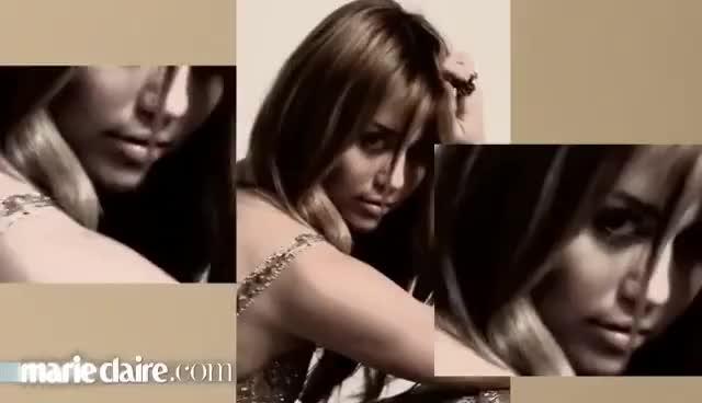 mileycyrus, MileyCool GIFs