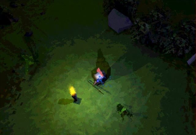 Watch and share Spells-cursepoison GIFs by paszqa on Gfycat
