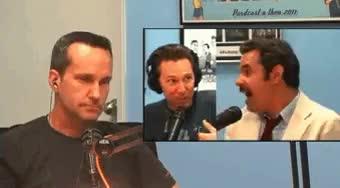 Watch and share Never Not Funny GIFs and Matt Belknap GIFs on Gfycat