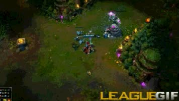 Watch League GIF on Gfycat. Discover more related GIFs on Gfycat