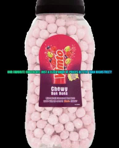 Watch and share Order Chocolates Online | ChoccyShop GIFs by choccyshop on Gfycat