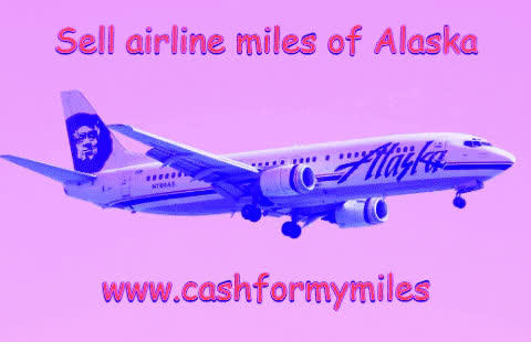 Alaska Airlines Gifs Search | Search & Share on Homdor