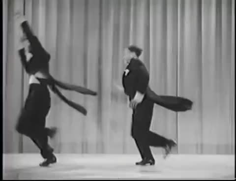 Watch nicholas brothers3 GIF on Gfycat. Discover more nicholas brothers GIFs on Gfycat