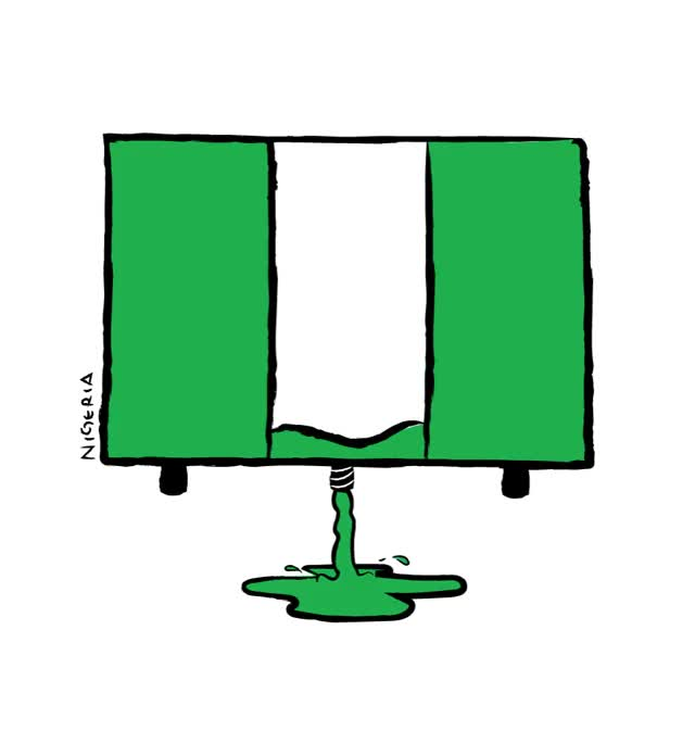 Watch and share Green White Green GIFs and Downsign Gif GIFs by DOWNSIGN on Gfycat