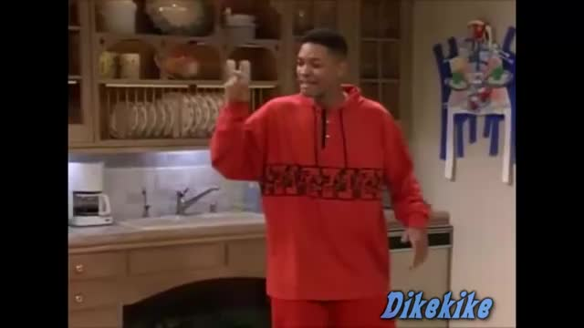 Watch this GIF on Gfycat. Discover more My Little Pony: Friendship Is Magic (TV Program), The Fesh Pince of Blair 2: Uncle Phil Yiffs in Heaven Again, The Fresh Prince Of Bel-Air (TV Program), Will Smith (Musical Artist), carlton, dikekike, fesh pince, fesh pince of blair, friendship is gic, krobo productions, kroboproductions, strangularn, the fesh pince of blair, would you make me a sandwich, youtube poop, ytp GIFs on Gfycat