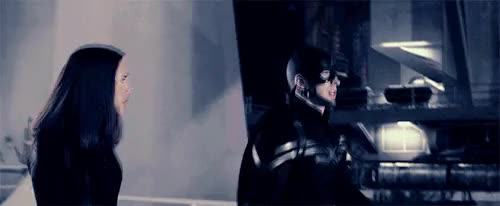 Watch derek hale. GIF on Gfycat. Discover more avengers, avengersedit, best relationships meme, black widow, captain america, captasha, marvel, marveledit, movie, movieedit, myedit, mygif, natasha romanoff, romanogers, romanogersedit, steve rogers, the winter soldier GIFs on Gfycat